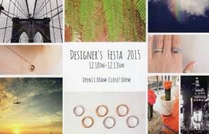 designers-festa2015