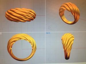 Ring_design0327