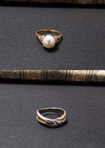pearl-reformoriginal