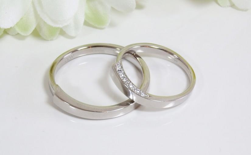 結婚指輪の役割