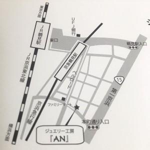 an_map